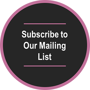Subscribe to Our List CTA