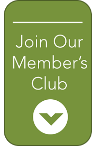 Join our club CTA