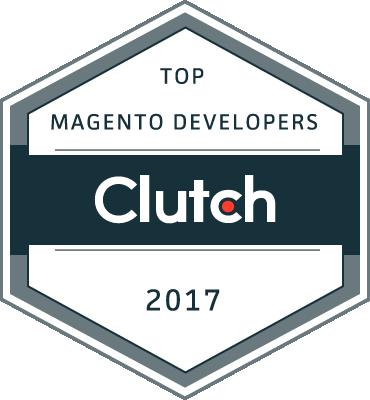 top-developer-magento-clutch