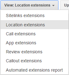 what-are-adwords-location-extensions-2.png
