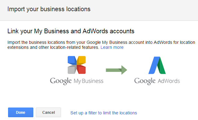 what-are-adwords-location-extensions-3.png