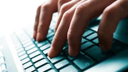 Writing Great Blog Posts