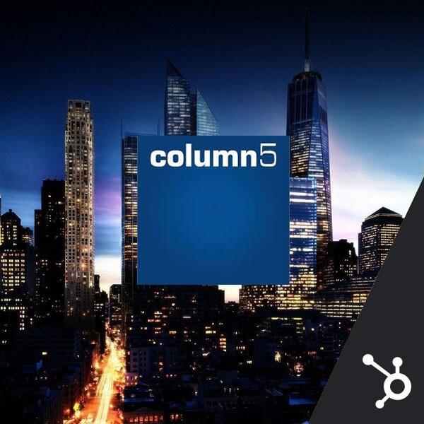 c5-portfolio