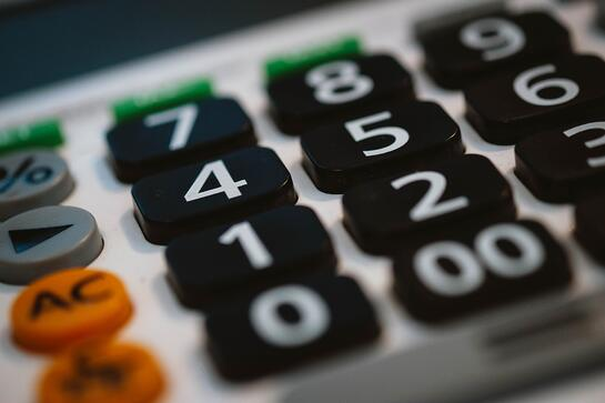 calculator-buttons