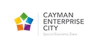 Cayman Enterprise City