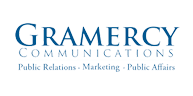 Gramercy Communications