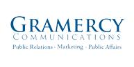 Gramercy Communications