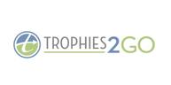 Trophies2Go