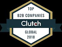 clutch-global