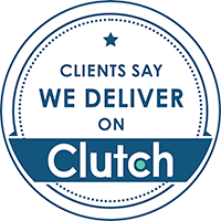 Clutch.co Review