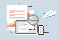 email-marketing-methods
