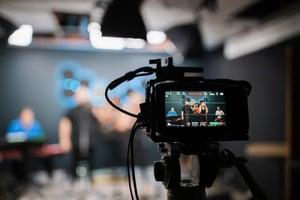 explainer-video-shoot