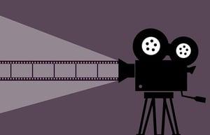 film-video-camera