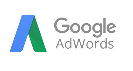 google adwords-1