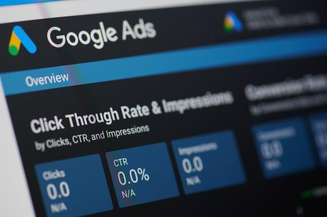 google-ads-analytics