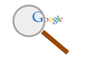google-keywords-magnifying-glass