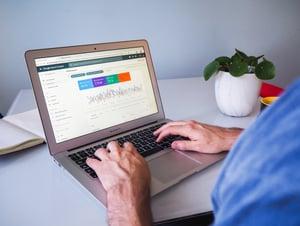 google-ppc-laptop