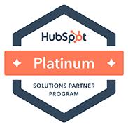 HubSpot Partner COS Developer