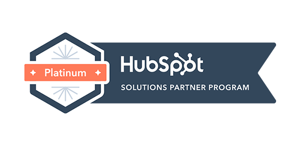hubspot_platinum_certified_agency