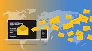 kickback-emails
