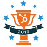 hubspot-awards.png