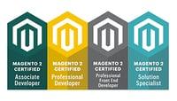 Magento Design