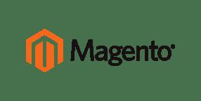 magento_feature