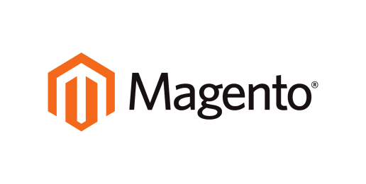 magento_feature