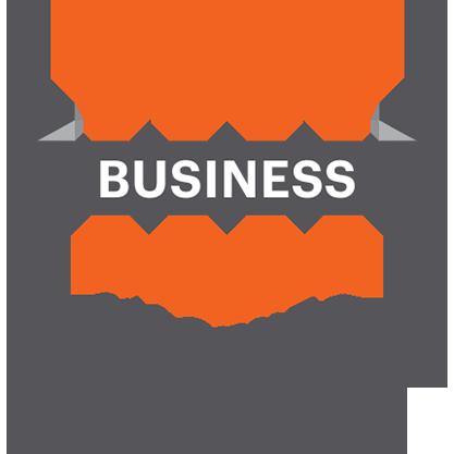 Magento Solutions Partner