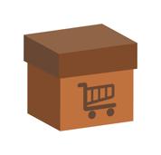 order-package