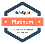 HubSpot Partner COS Developer Image