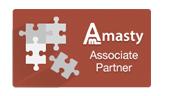 amasty-logo.png