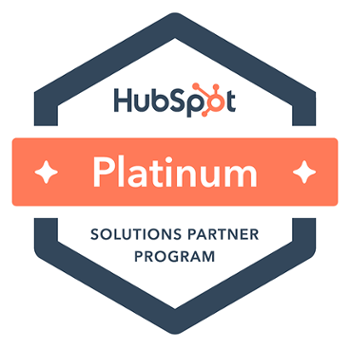 Canadian HubSpot Partner