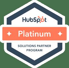 Canadian HubSpot Partner