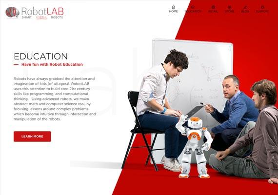 HubSpot COS Integration