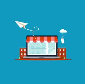 sales-hubspot-account