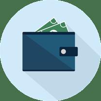 savings-picart
