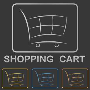 shopping-cart-buttons