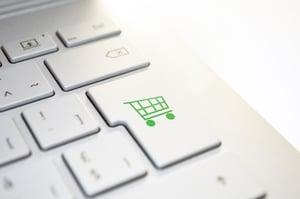 shopping-cart-keyboard-button