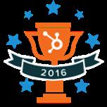 Award Winning Developer