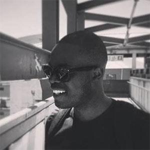 Muwuso Mkochi