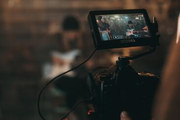 video-recording-guitar