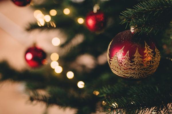xmas-tree-ornament