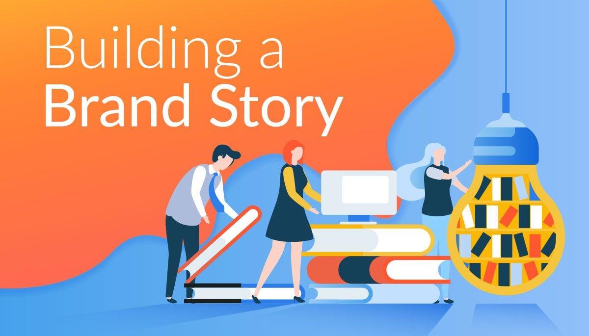 building-a-brand-story