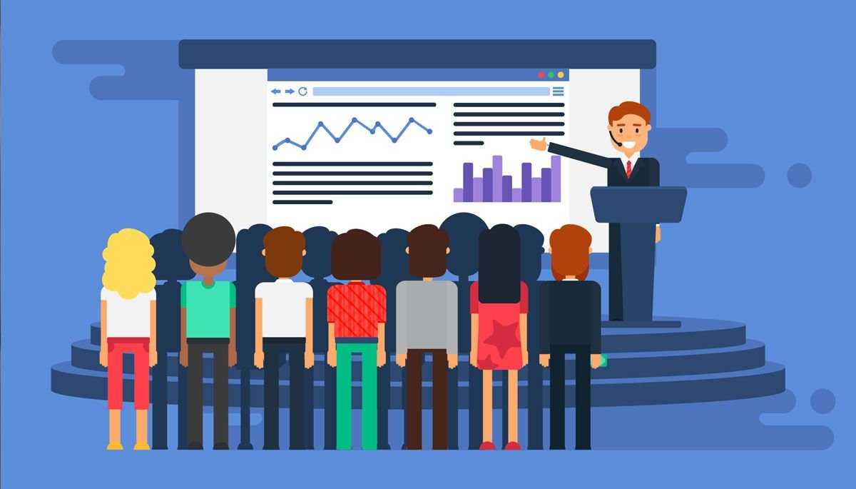 content-marketing-target-audience