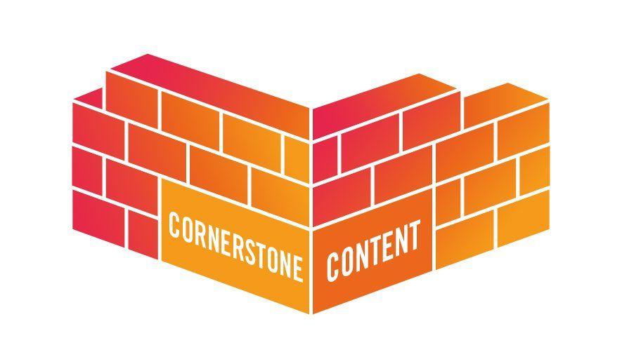cornerstone-content