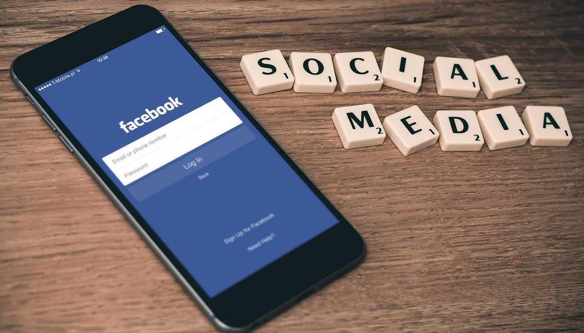 increase-website-traffic-social-media