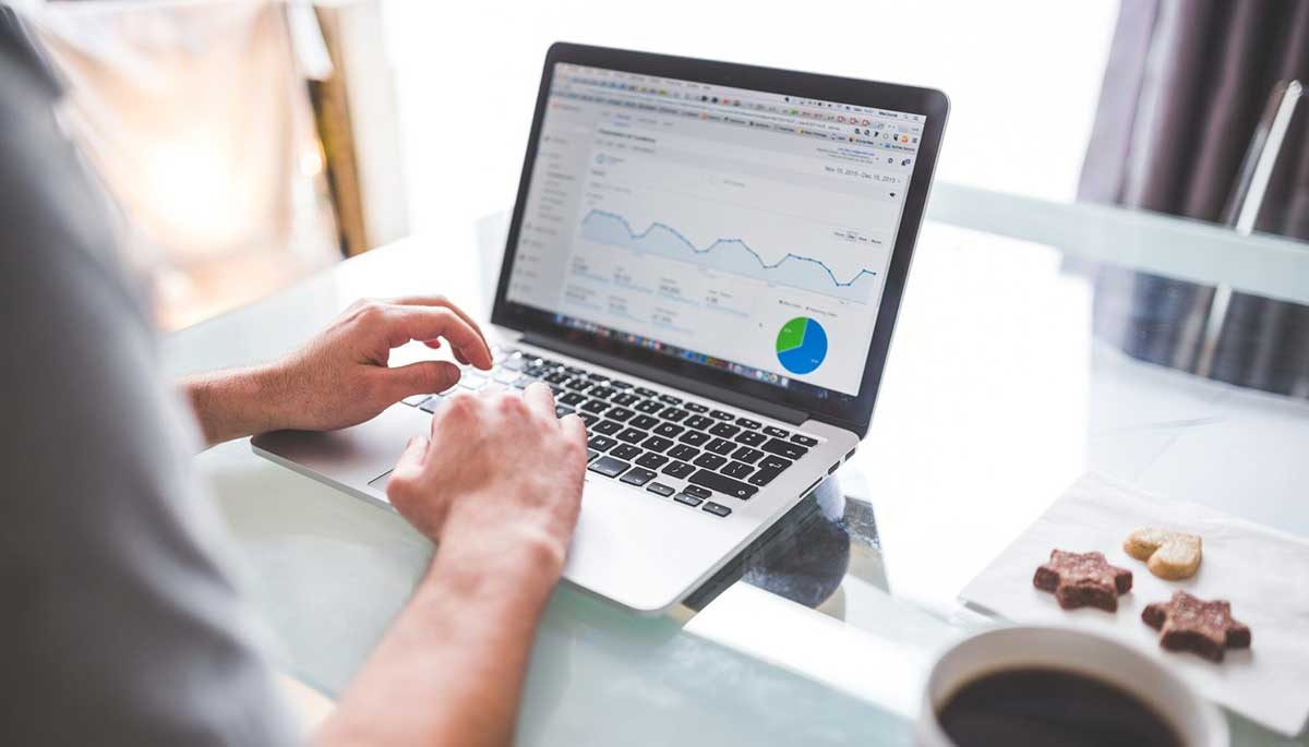 influencer-marketing-vs-affiliate-marketing