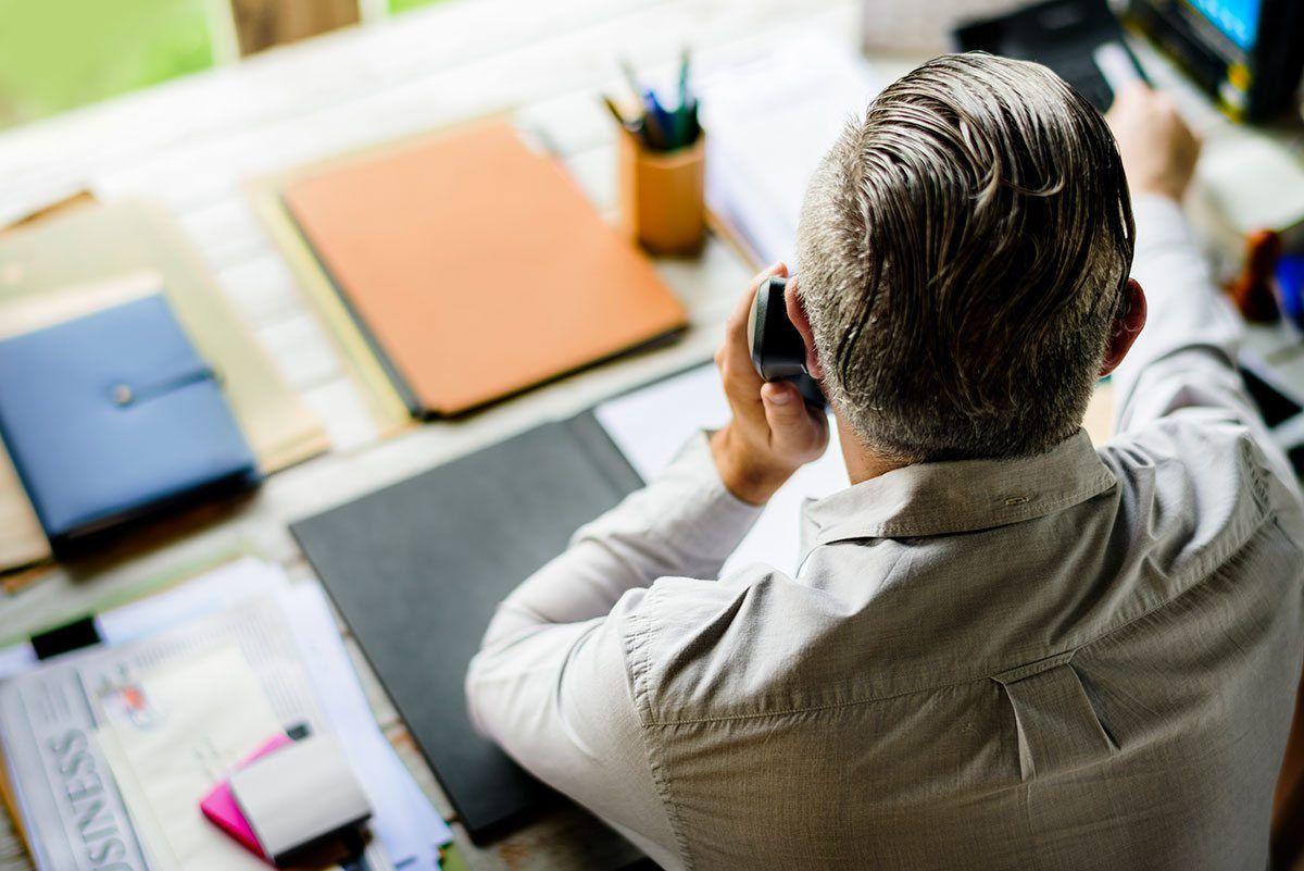 sales-meeting-follow-up