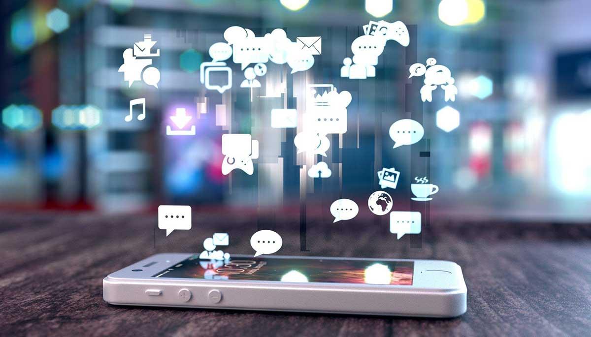 social-media-marketing-trends